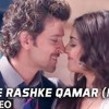 Mere raske kamar dj stepso Dance Hall professional mix song