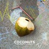 Triarchy Ft. J.Lauryn - Coconuts