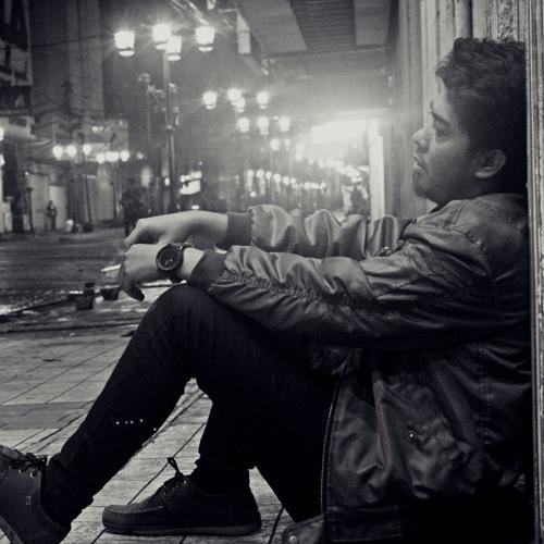 @abammassa - Dear Ndut #StillVirgin [COVER]