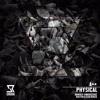 A++ - Physical (Original Mix)