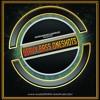 Audiodrops Samples - Heavy Bass Oneshots