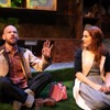 OCR Podcast #10 Interview with Director Trevor Biship of MIDDLETOWN @ The Chance Theatre – Pod