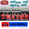 07 - HITHA HIRI WATTANA - videomart95.com - Flash Back