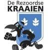 Radio Rijnmond Kraaienrun
