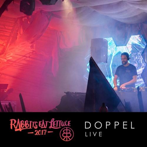 • DOPPEL Live @ Rabbits Eat Lettuce 2017 • Bassic Showcase • Main Stage / Sunday Night •
