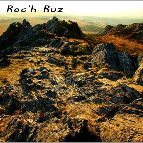 Roc'h Ruz