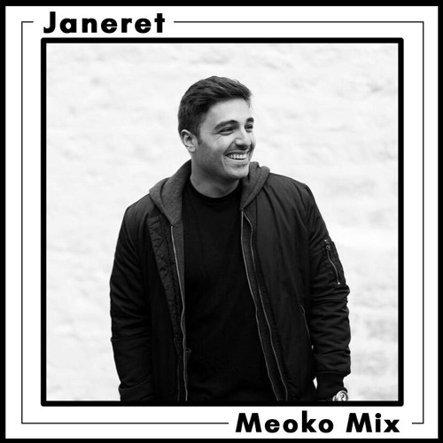 MEOKO Exclusive: Janeret