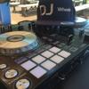 @haydensstid1  DJ Wheels