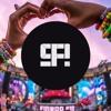 sPACEje Mix EP. 41
