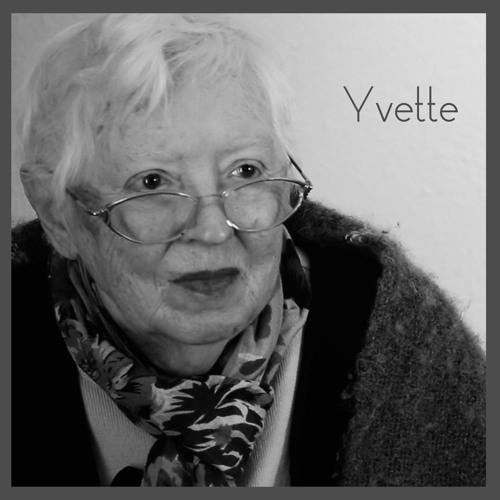 """""""Mon île de Batz"""" par Yvette"""