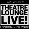 Theatre Lounge Live: David Hunter of Kinky Boots sings