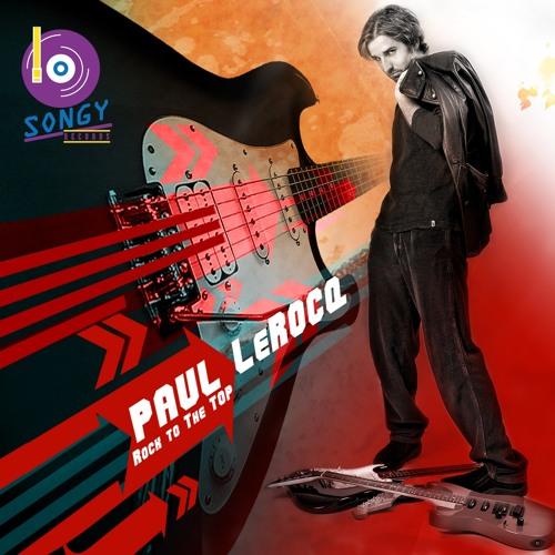 Paul LeRocq - Hello LA [Official Audio]