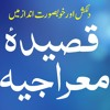 Shab-e-Urooj-e-Muhammadi Hai