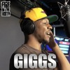 FIRE IN THE BOOTH - GIGGS