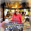 Download Tamar Braxton Love And War(Mr87Mixx) Mp3