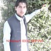 Khiyal Muhammad