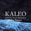 Kaleo - Save Yourself (DiPap Extended Edit)