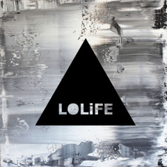 LOLiFE Podcast 035 - Wax On Mare St.