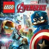 Lego® Marvel Avengers -  Iron Man Medley - Ready. Aim. Fire!