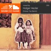 sound(ge)cloud 055 by Holger Hecler - canto a la paz