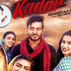 Kadar Ft Mankirt Aulakh Dholmix - Dj Lovepreet Production