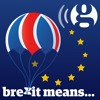 The rights of EU citizens in Brexit - Brexit Means podcast