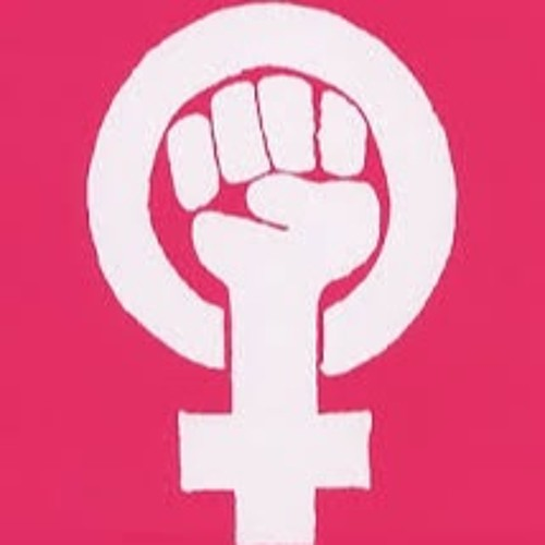 lila_blue(s) april17: feministische theologie