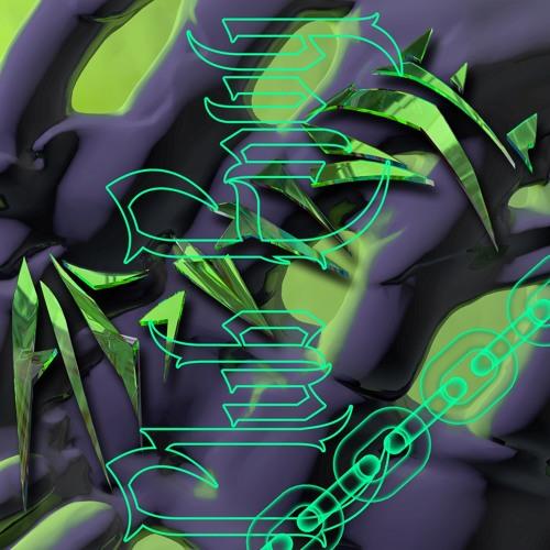 Aghnie - Ivy (GEN012)