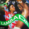 Kaoma - Lambada (Robert Georgescu & Deejay Killer Remix)BUY=FREE DOWNLOAD