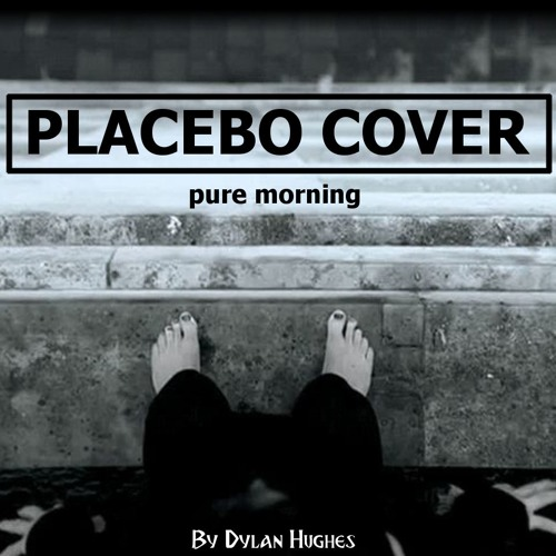 pure morning placebo