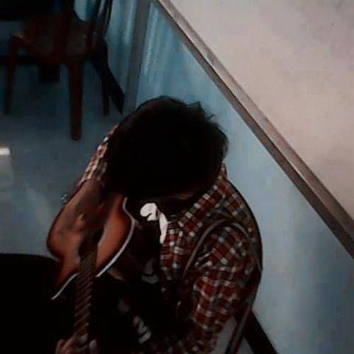 Cover Lagu - Raisa & Isyana Sarasvati - Anganku Anganmu Rock Cover.mp3