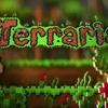 Underground Hallow - Terraria