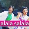 Salala Salala - Pawan Khadka And Kalpana Sapkota   New Nepali Pop Song 2017