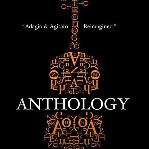 """8Dio Anthology Strings: """"Levin Taken Upstairs To Play"""" by Antongiulio Frulio"""
