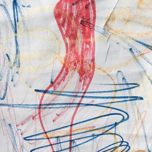 De Notenkrakers - De vrolijkheid (Zuur & Bokslag production)