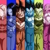 Dragon Ball Super Opening 2 (FREE DOWNLOAD)