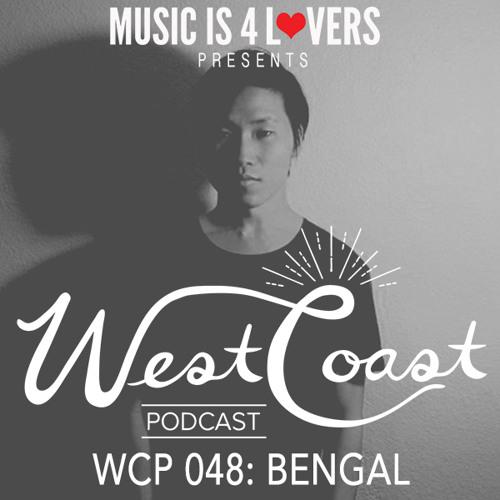 WCP 048: Bengal [Musicis4Lovers.com]