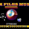 Download EK PRO - Mayi Mayi - Da Agent Ft Fyno Ragga Mix 0779982260 Mp3