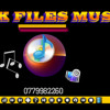 Download EK PRO - 18 And Over  - Bebe Cool Ragga Mix 0779982260 Mp3