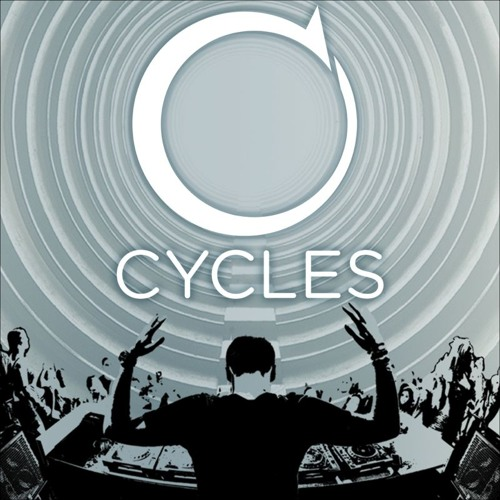 @CyclesRadio