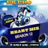 Download HEART MIX SEASON 12 DJ EK PRO 0779982260 Mp3
