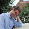 Podcast: Interview with Josh Weitz