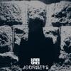 Xabi Only - Journeys #007