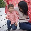 Download The best way to get support for yourself as a working mom… and as a stay-at-home mom Mp3
