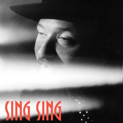 Sing Sing - JF Whitney