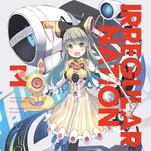 Kobaryo - +゚.RAIN+゚。' [F/C IRREGULAR NATION 3]