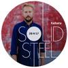 Kalbata & Karen Gwyer - Solid Steel Radio Show 2017-04-28 Artwork