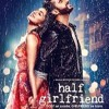 Thodi Der By Farhan Saeed And Shreya Goshal For Movie Half Girl Friend
