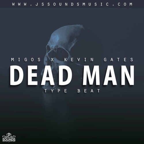 Migos x Kevin Gates Trap Beat 2017 -