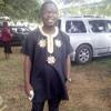 Abanise Medley